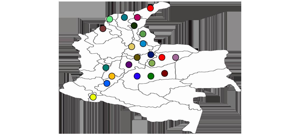 home_simmgla-mapa-01
