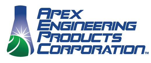 AEPC_logo